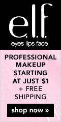6 Free Studio Lips!