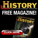 THE HISTORY CHANNEL MAGAZINE™