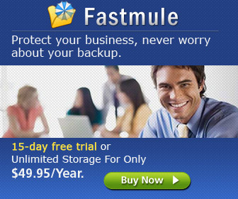Fastmul Protect Your Business, Never Worry about Y