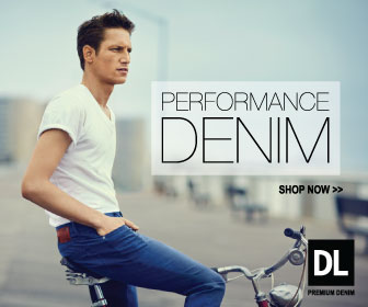 Shop the Mens New Arrivals on DL1961.com