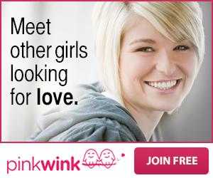 PinkWink.com