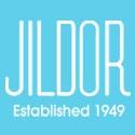Jildor Blue Logo