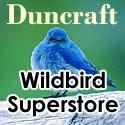 New Arrivals at Duncraft.com