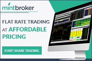 Flat Rate Trading At Affordable Pricing