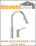 Shop Absolute Home - Low Prices