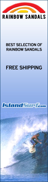Rainbow sandals for men, women, kids, free ship