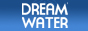 DrinkDreamWater.com - Dream Responsibly