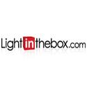 125x125 LightInTheBox logo