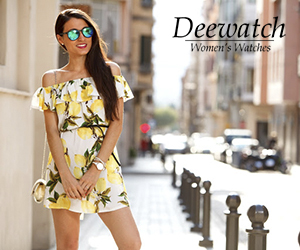 Deewatch Banner 300x250