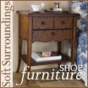 Shop Furniture at SoftSurroundings.com!