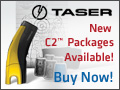 New Packages Available. Buy your TASER C2 Today!