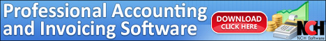 Accounting Software. Download Today & Save 10-50%