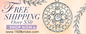 shop bridal jewelry!