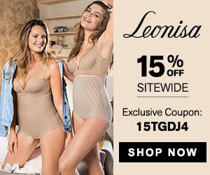 Leonisa Intimate Apparel