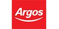 Argos Boxing Day