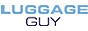 LuggageGuy Quality Luggage at Discount Prices - Luggage, Backpacks, Laptop Bags, Luggage Sets
