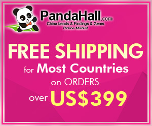 Free Shipping for Most Countries on Order Over $399. Ends on Nov.18th, 2015PST