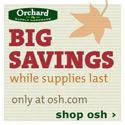 OSH.com