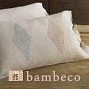 shop bambeco organic bedding and bath