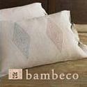 shop bambeco organic bedding and bath