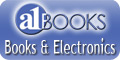 A1 Books online coupons