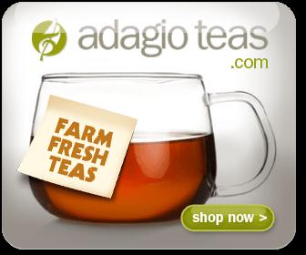 Image for farm fresh teas 326 x 280