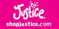 Shop Justice!