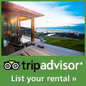 RBO - List Your Rental - 125x125