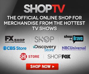 ShopTV