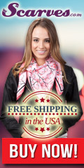 Free Shipping at Scarves.com