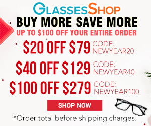 Buy more save more, $100 off on orders over $279 with code NEWYEAR100 Offer expires 2/28