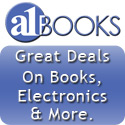 Got Books? Up to 50% OFF!