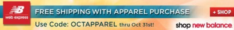 Free Shipping with Apparel Purchase - 125x125 bann