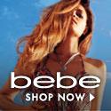 bebe.com sports wear