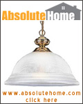 home lighting options through absolute home including outdoor lighting