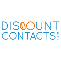 Same Contact Lenses, Discount Prices - Save money!