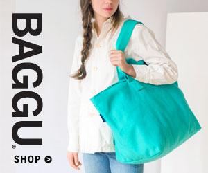 Shop Baggu.com