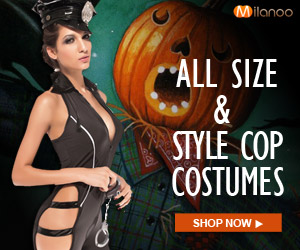 Halloween Costumes, Fantasy Lingerie