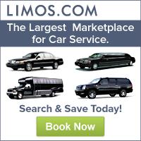 лимузины в Нью-Йорке заказ