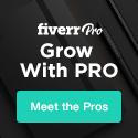 125x125 Fiverr Pro