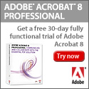 acrobat 8 pro,adobe pdf documents
