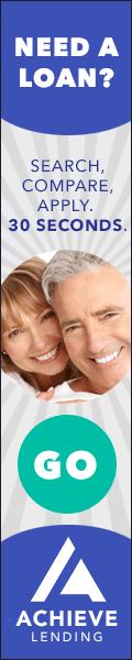 AchieveLending.com - Need a loan? Visit us!