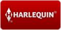 Get 2 Free Harlequin Superromance Books