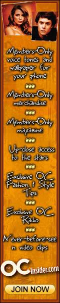 OCInsider.com