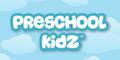 Preschool Curriculum and Resources