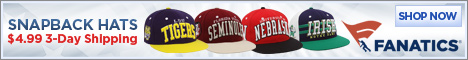 Shop for MLB, NFL, NHL and NBA Snapback Hats