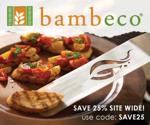 Shop Bambeco Today!