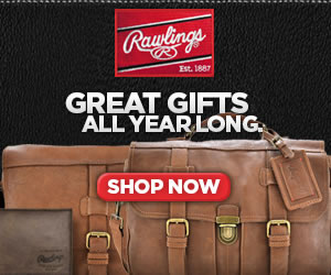 Rawlings Leather Goods