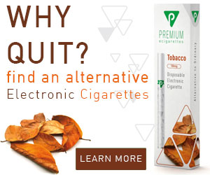 300x250 Why Quit