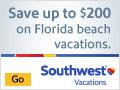 New Florida Beaches Sale